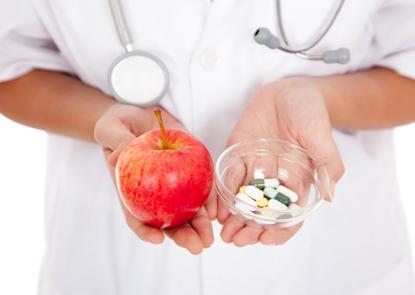 河南膏药加盟讲讲哪种降血脂方法适合你?