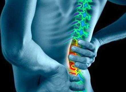 骨骼韧带损伤有哪些可预防?